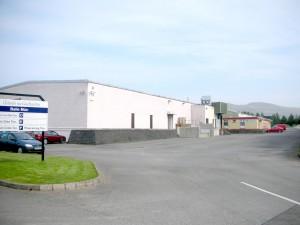 kilkar factory