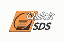 Tradecorp drošības datu lapas internetā: ātrā piekļuve no QUICK-SDS